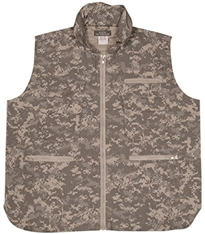 Fox Outdoor Products Ranger Vest