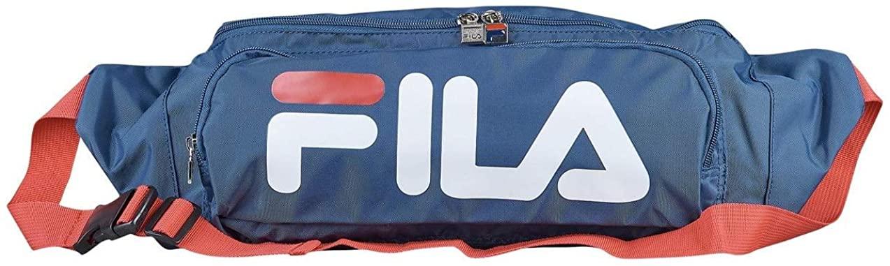 Fila Women's Sling Sack