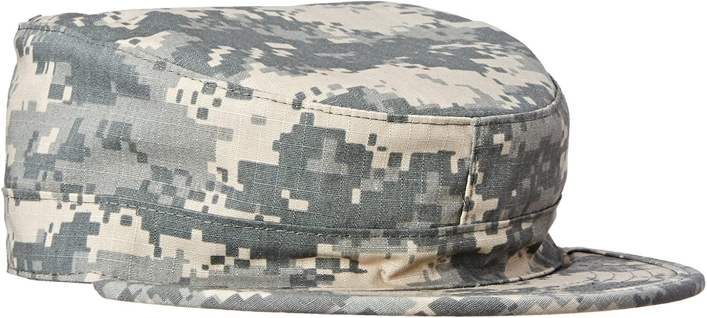 Rothco Ranger Map Pocket/Fatigue Cap