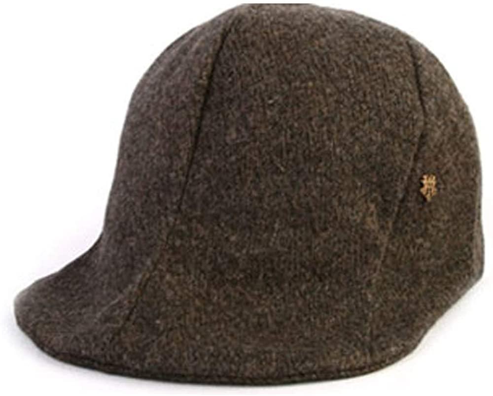 WITHMOONS Bucket Hat Original Adjustable Style Sun Hat Beach Cap MABA0482