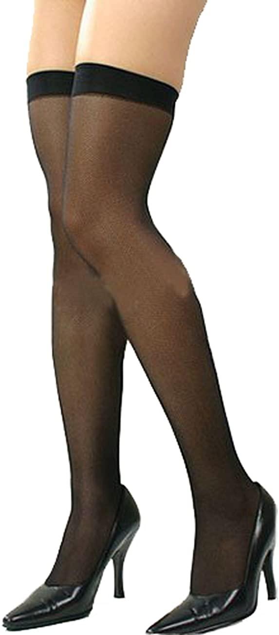 E-Shine CO Women's Sexy Costume Stockings
