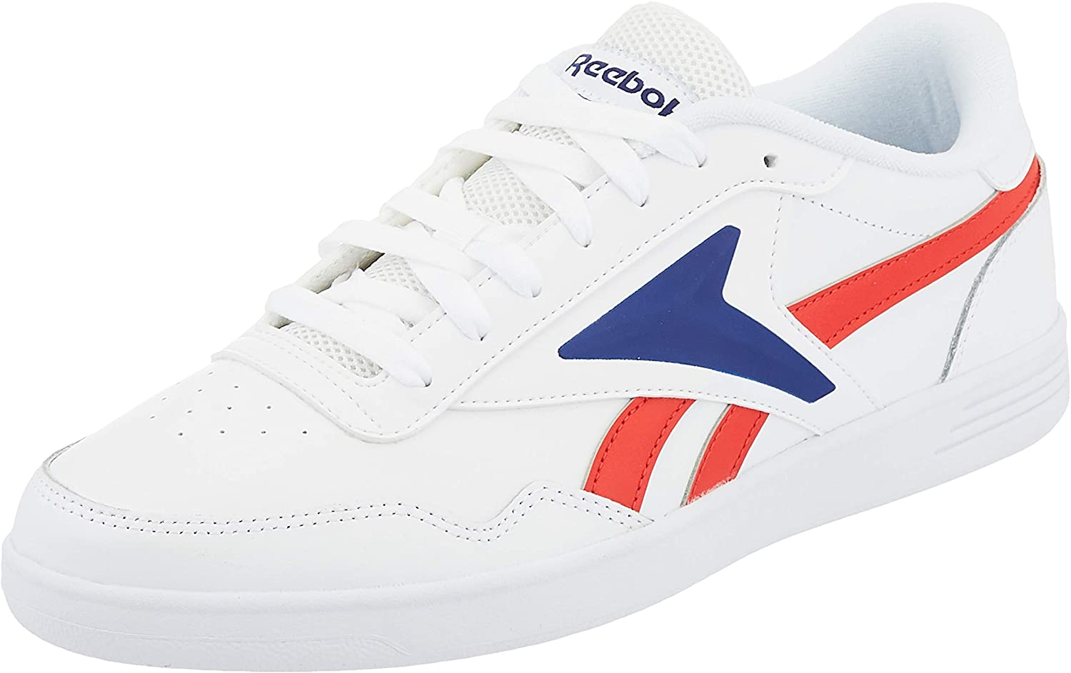 Reebok Men's Tennis Shoes