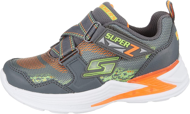 Skechers Kids' Erupters Iii Sneaker