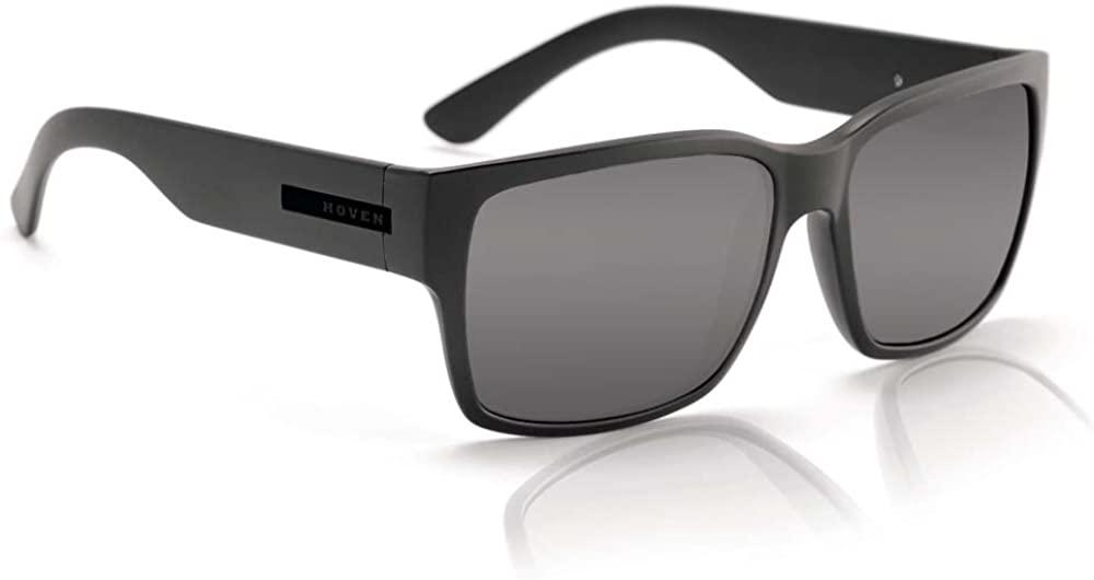 Hoven Vision Men's Mosteez 62mm Lens Sunglasses
