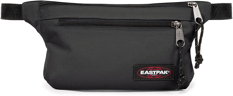 Eastpak Talky, Black, 23 centimeters
