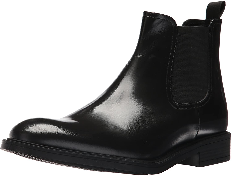 Kenneth Cole New York Men's Design 10625 Chelsea Boot