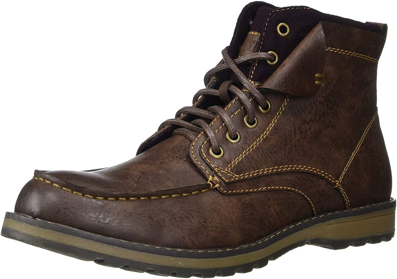 Eastland Men's Derek Fashion Boot