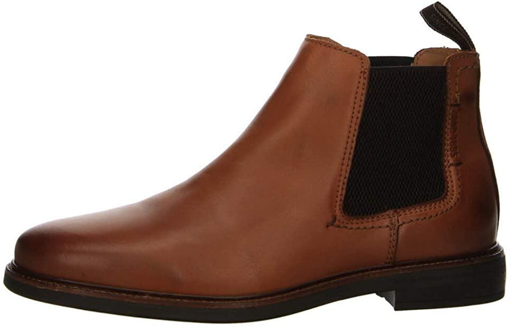 Salamander Men's Chelsea Boots