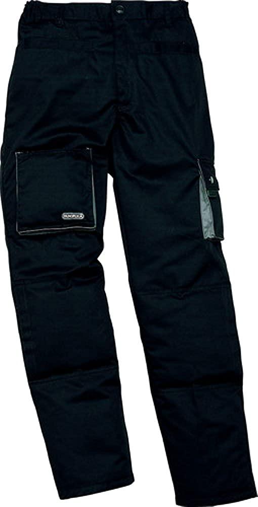 Panoply Men's Mach 2 Trouser