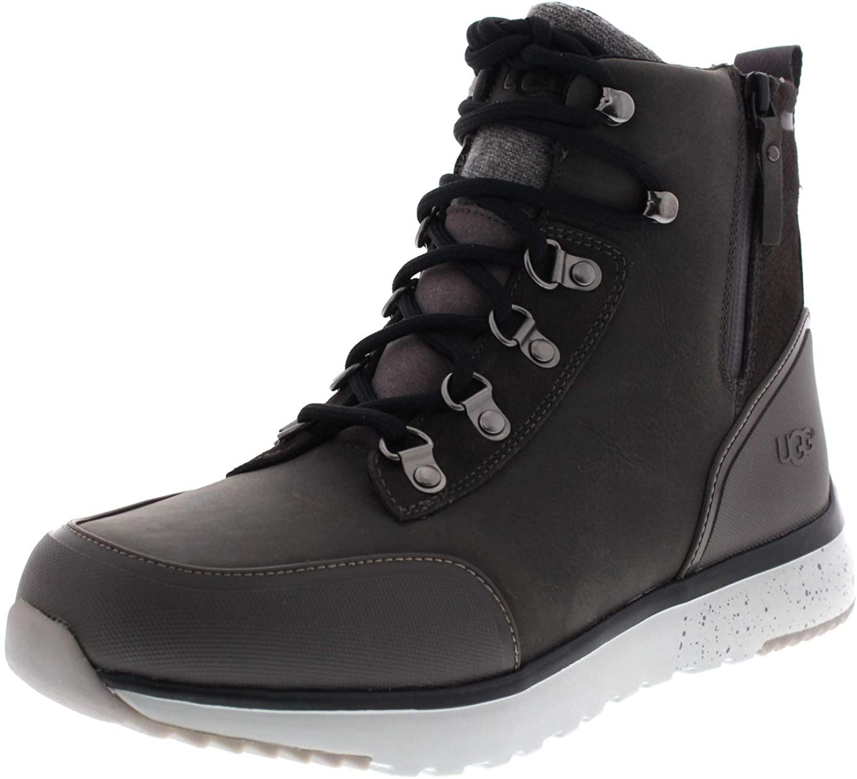 UGG Mens Caulder Boot