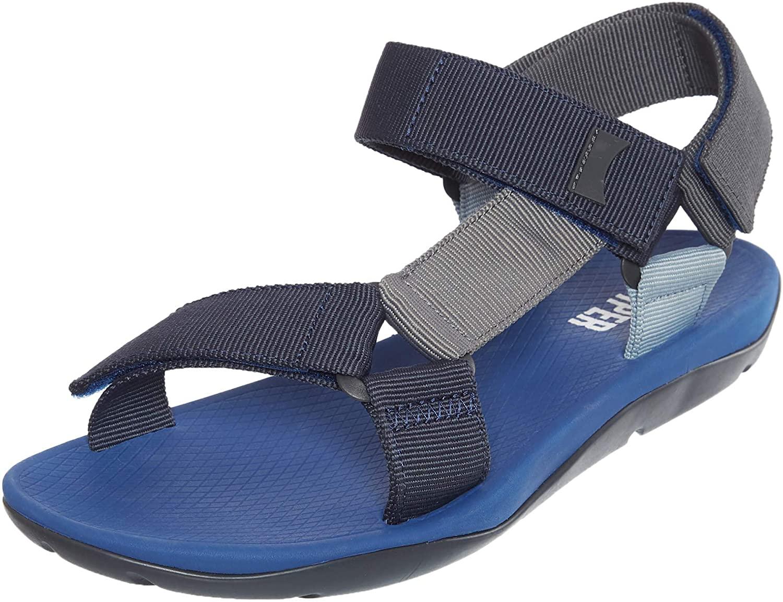 Camper Men's Open Toe Sandals