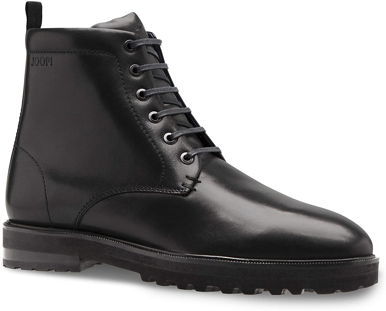 Joop! Men's Ankle Boots