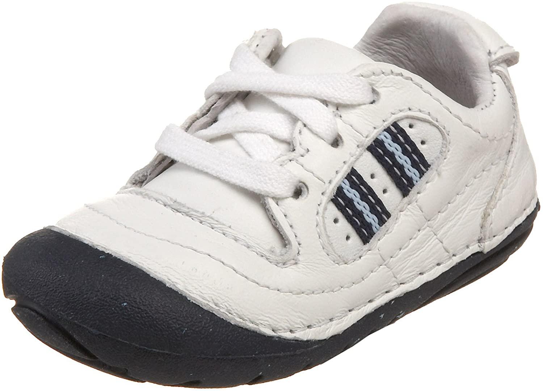 Stride Rite SRT SM Eaglet Sneaker (Infant/Toddler)