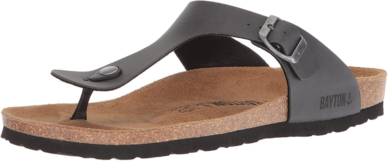BAYTON Men's MERCURE Sandal