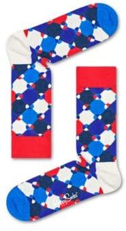 Happy Socks Diamond Dot Sock