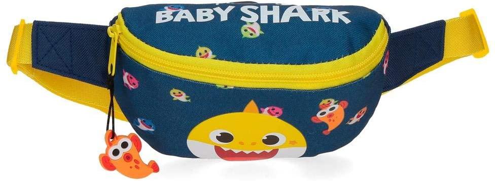 My Good Friend Waist Bag