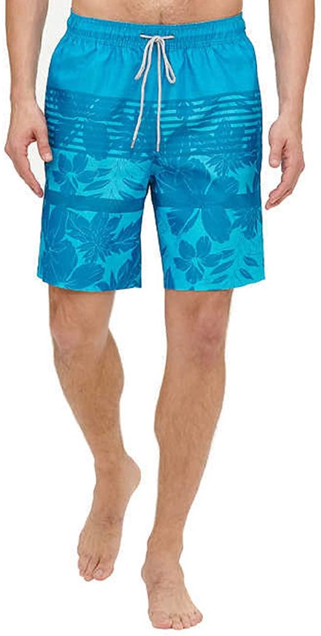 Kirkland Signature Men's Swim Trunk