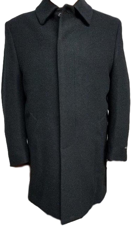Viero Richi Men's Wool Coat JOS
