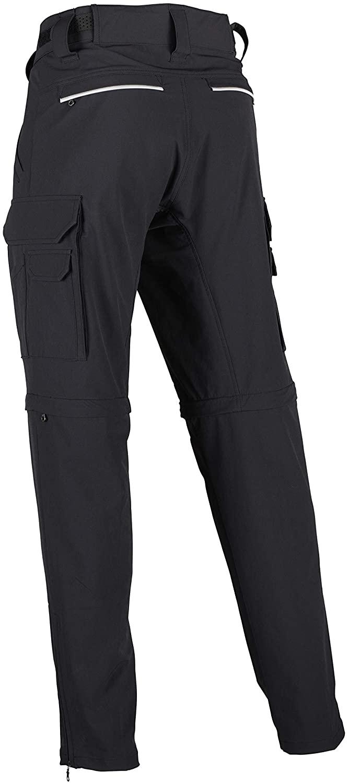 Bellwether Uniform Convertible Patrol Pants