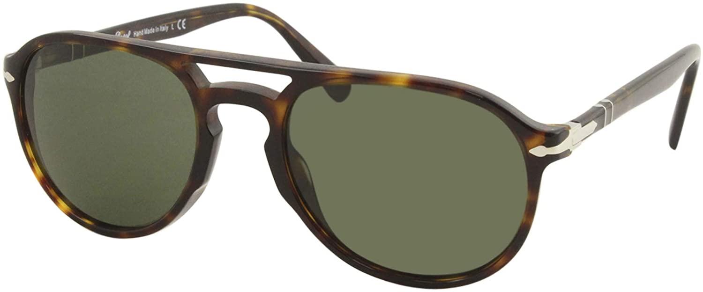 Sunglasses Persol PO 3235 S 24/31 Havana