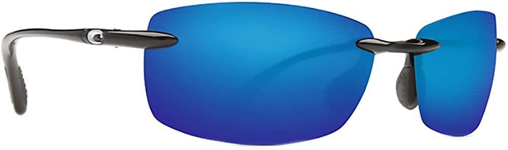 Costa Del Mar Ballast Sunglasses