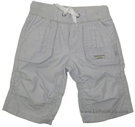 Kanz Shorts 1236985