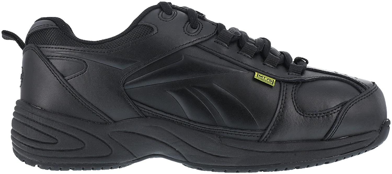 Reebok Men's Centose Internal Met Guard Work Shoes - Rb1865