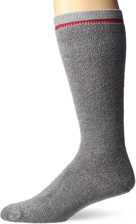 UGG Men's Kyro Cozy Crew Sock