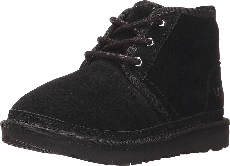 UGG Kids Neumel II Boot