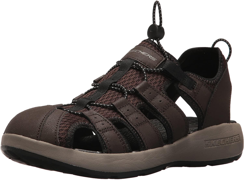 Skechers Journeyman 2.0 Sandals