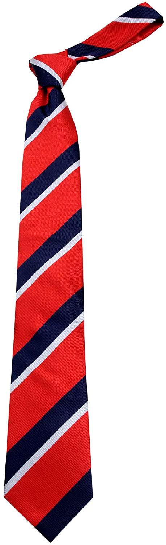 XL-13145 - Extra Long Big and Tall Mens Designer XL Long Necktie Ties