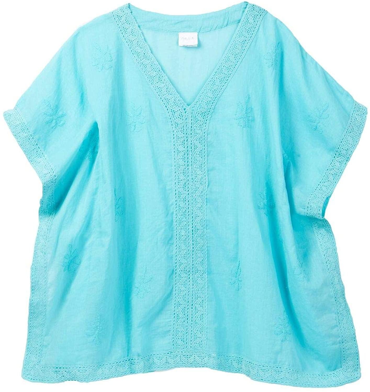 Azul Swimwear Renaissance Kraftan