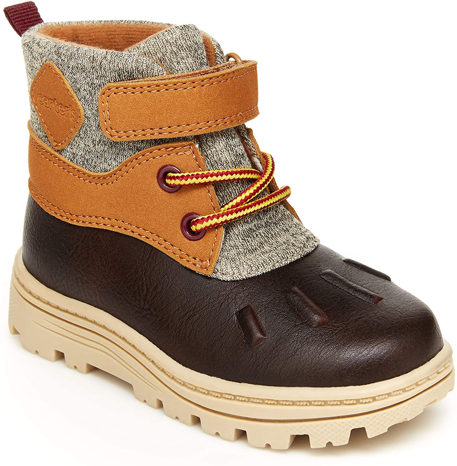 Carter's Kids Boot