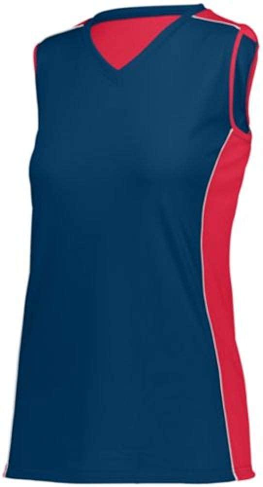 Augusta Sportswear Girls' 1677