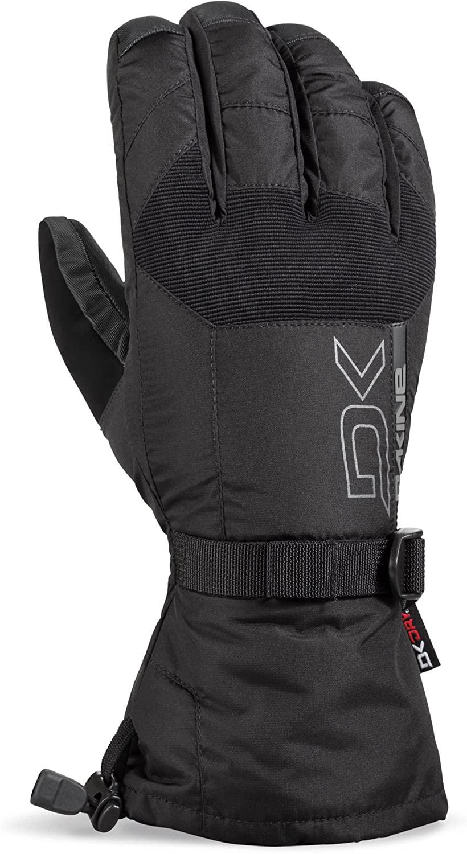 Dakine Men's Scout Gloves