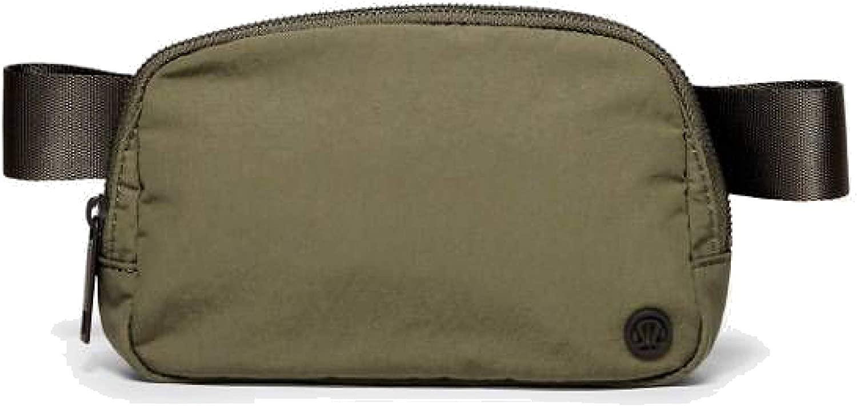 Everywhere Belt Bag, 1L