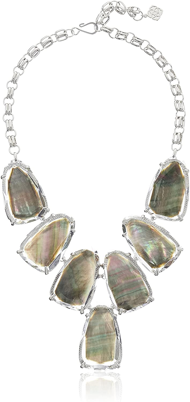 Kendra Scott Womens Harlow Necklace