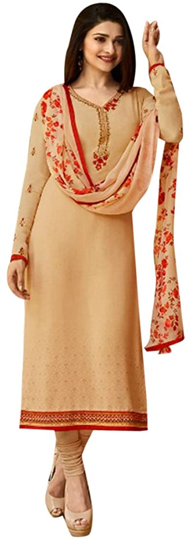 Bollywood latest party wear Pants Style Straight Salwar Kameez Custom to Measure Indian ethnic wear 2552