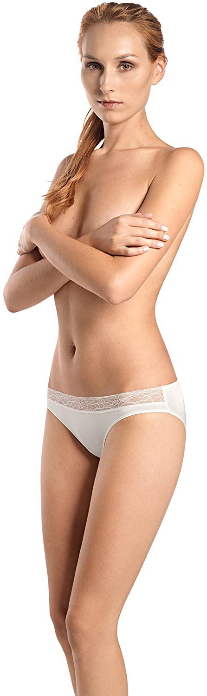 HANRO Women's Sandra Bikini