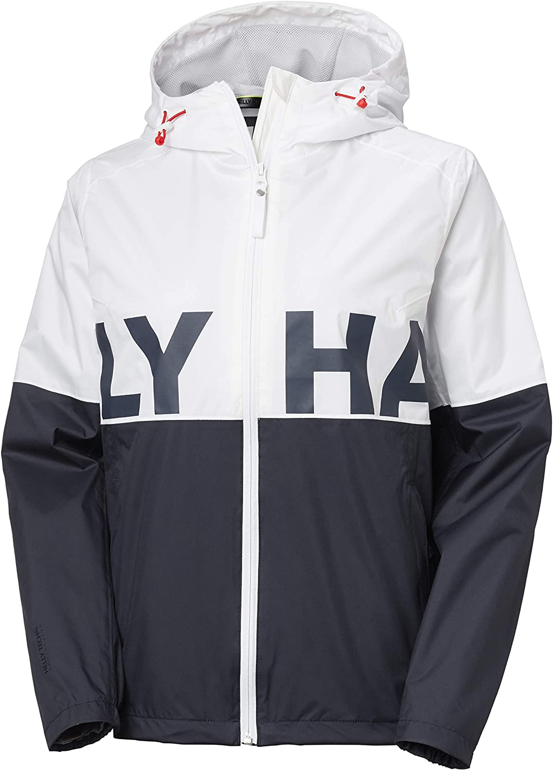 Helly-Hansen womens Amuze Jacket