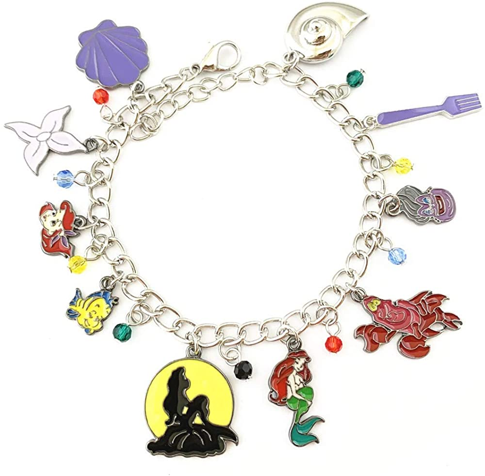 Blingsoul Costume Jewelry Merchandise Collection for Women