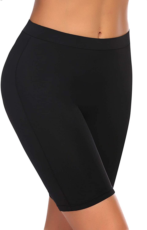 Avidlove Slip Shorts for Women Pettipants Boyshort Panties Undershorts Flat