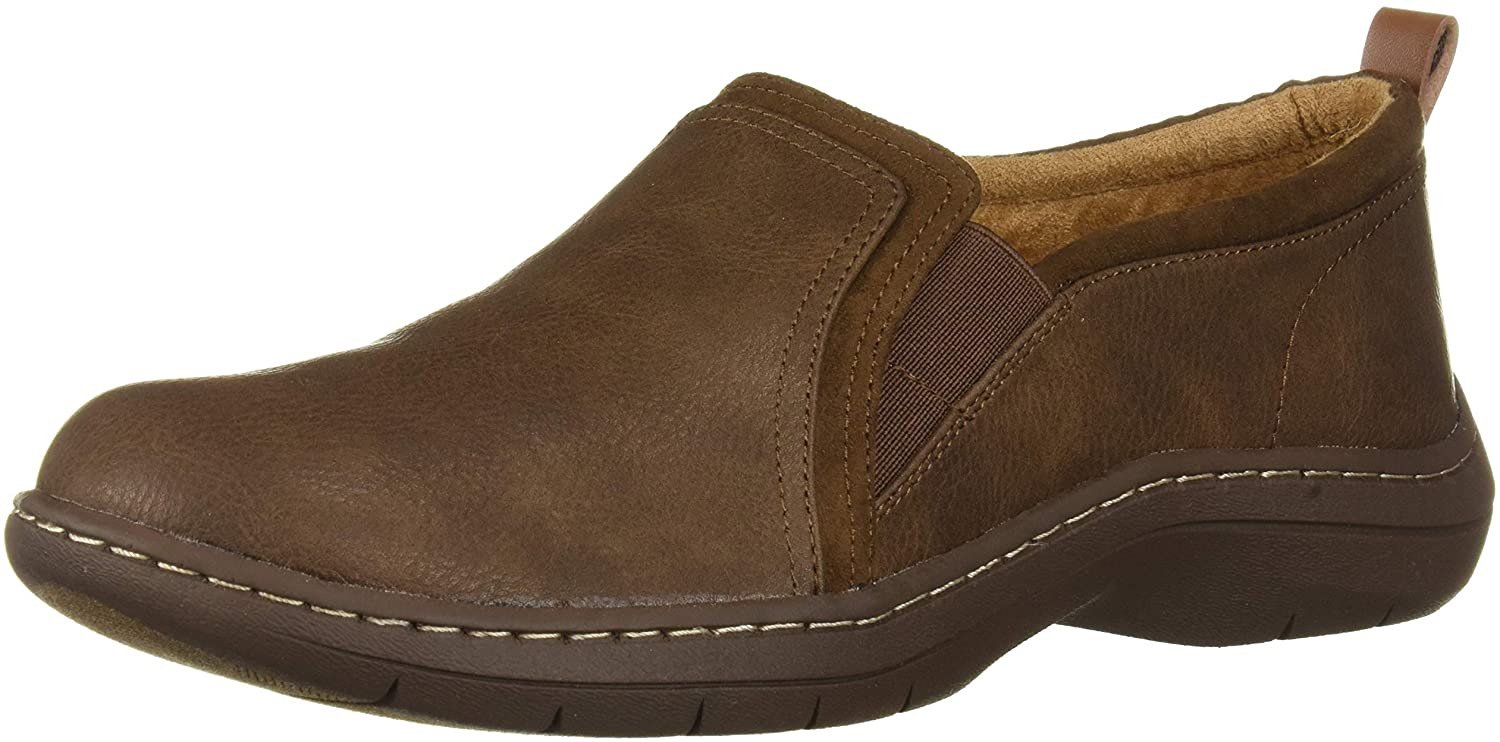 Dr. Scholl's Shoes Women's Loafer, 7.5
