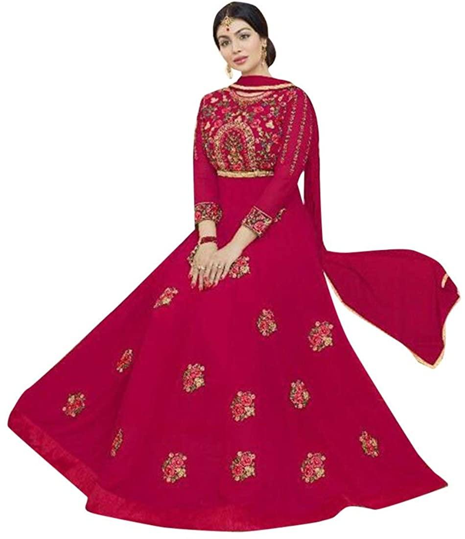 Designer Eid Festival Bollywood Ethnic Collection Women Anarkali Kameez Salwar Custom to Measure festive party wear Muslim 886 2