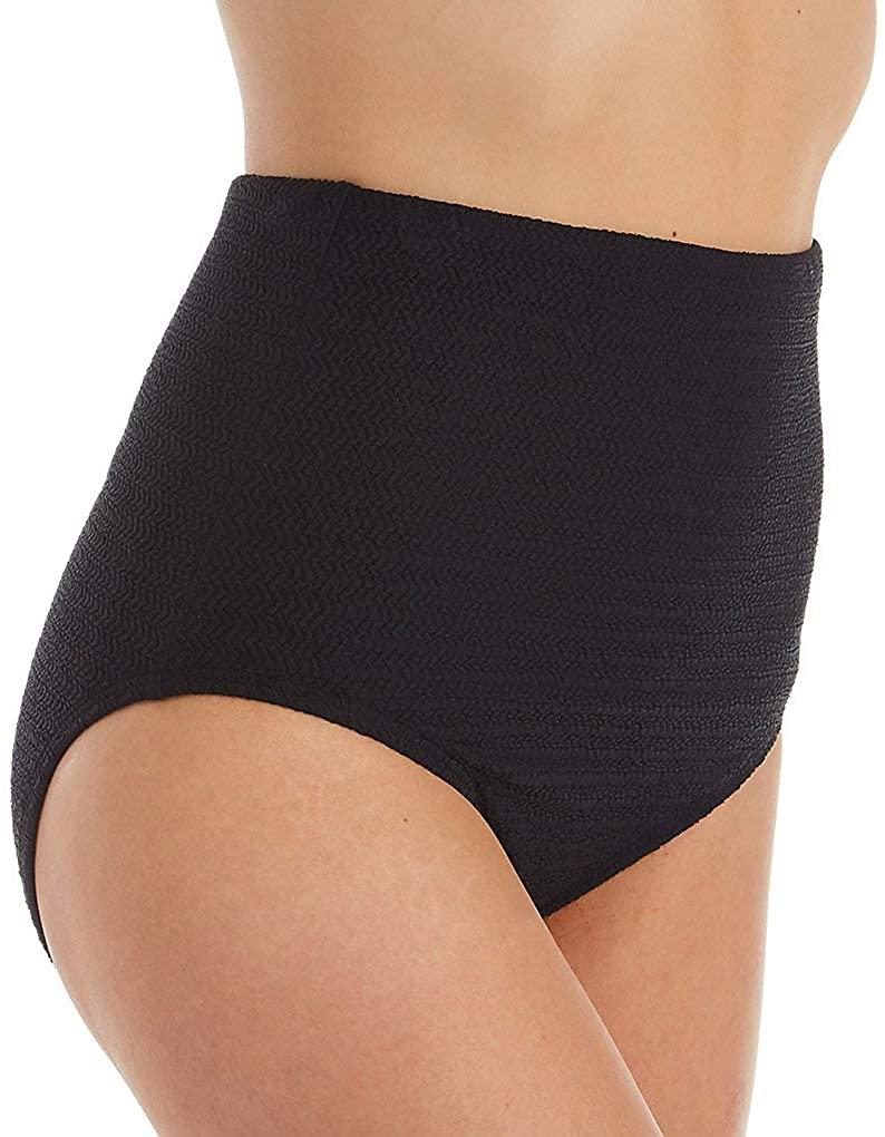 Coco Reef Women's Optima Ultra High Waist Bottom