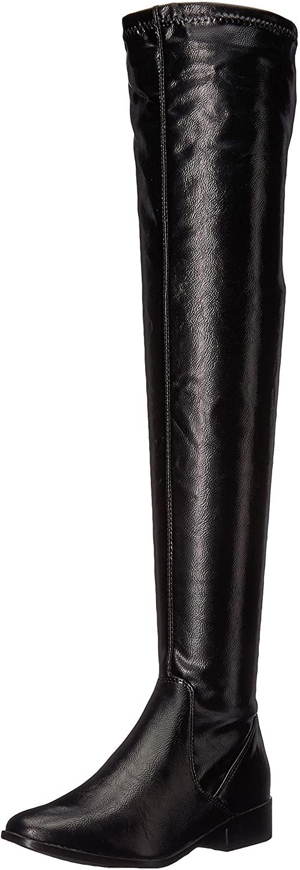 ALDO Women's Elinna. Boot