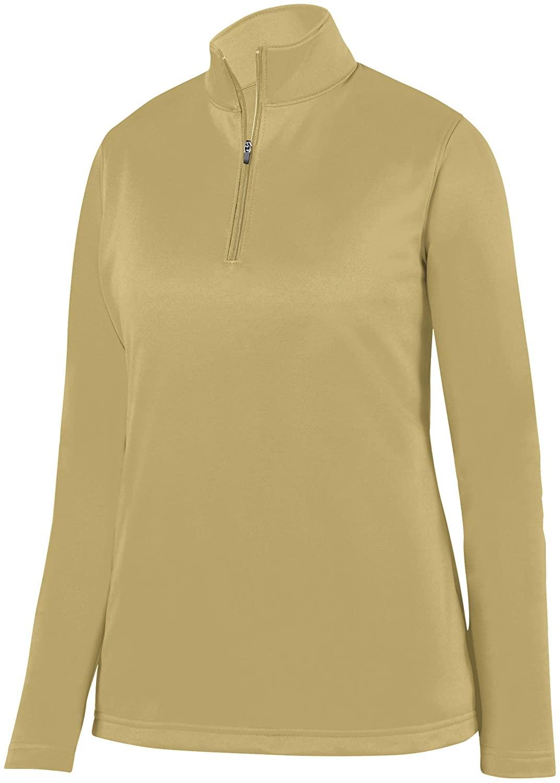 Augusta Sportswear Women's
