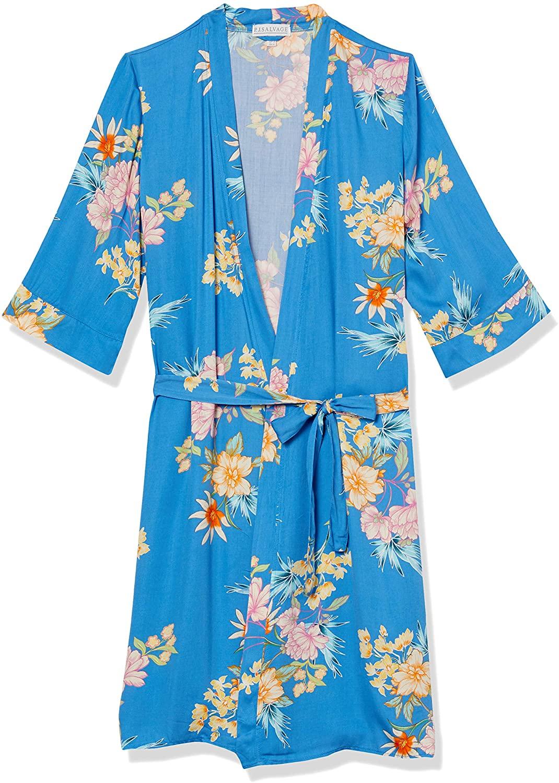 PJ Salvage Women's Robe