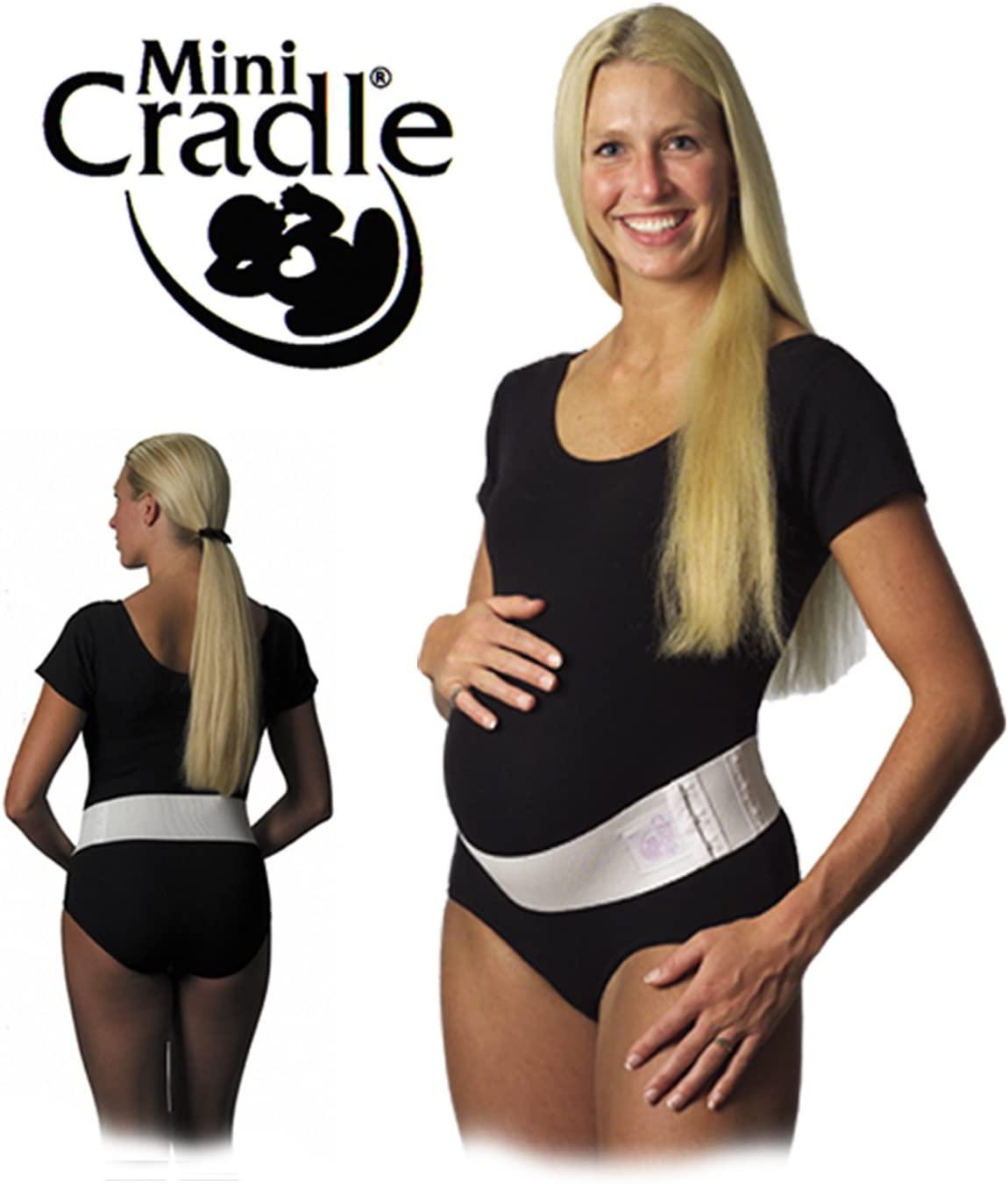 Prenatal Cradle Mini Cradle Small