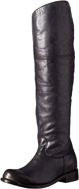 Stetson Women's Era Western Boot